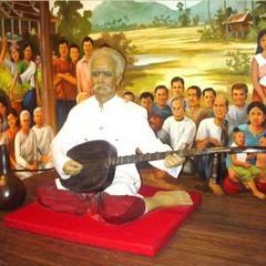 Chbab Krom Ngoy