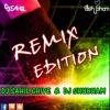 11.Aankh Maare o Ladka - DJ Sahil Ghive & DJ Shubham Ghive (SG Production)