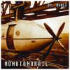 dr-remix-monotonorail-8-bit-reggae