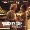 Golden Years (A Knight's Tale Mix)