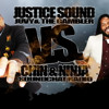 Download JUSTICE SOUND. VS CHIN, NINJA, SOUND CHAT RADIO,(THE TRIAL).HOSTED BY GAMBLER . Mp3