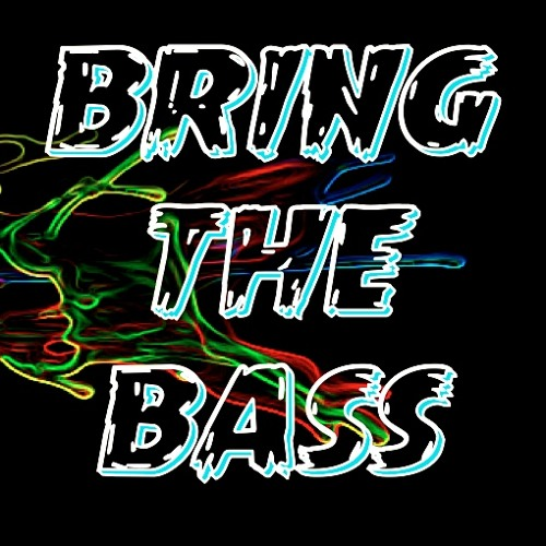 Bring The Bass (Trumpets) [Free Dowmload]