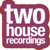 TWHO24 Desos & Thomas Stiller - Brooklyn House incl Terrance Parker Remix