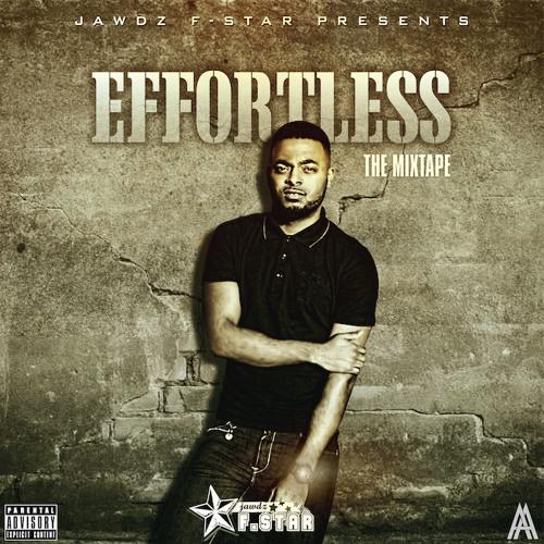 EFFORTLESS (THE MIXTAPE)
