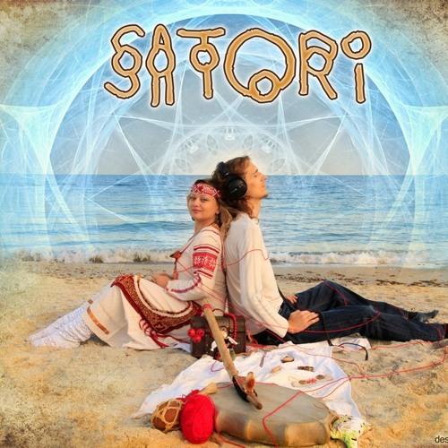 SATORI Live project
