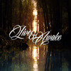 Linkin Park - Faint - Guitar&Vocal Cover