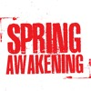 Whispering (From the musical Spring Awakening)