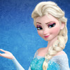 Frozen (Disney movie) - Let it Go cover by Magdalena Gray
