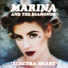 Marina And The Diamonds - Lies (Acoustic)| Rainy Mood Version.
