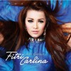 Fitri Carlina - Anti Galau