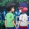 Elfen Lied OST - Yakusoku
