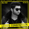 Bilal Saeed - Roach Killa Ft | (Unofficial) Latest Punjabi Song 2014 Lethal Combination | Fase Jee