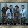 The Wedding Crashers - Jonny B. Goode (Chuck Berry cover)