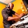 DJ Qcontrol - #NoturusualNaijamix