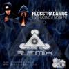 Flosstradamus Feat. Casino - Mosh Pit (Rome B! Remix)