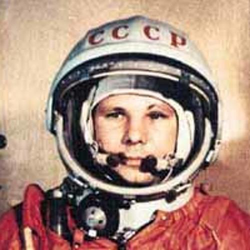 2h Warm Up @ Kosmonaut - 06.09.2014