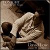 Tonight - Elton John - David Low RETRO VERSION
