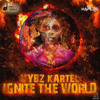 Vybz Kartel (Addi Innocent) - Ignite The World | Full Song | Flammable Riddim | September 2014
