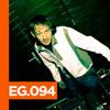 EG.094 Chris Coco