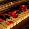 Piano Meditations 3