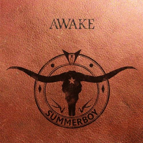 awake (試聴Edit)