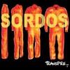 Sordos Rock - Musica disco