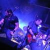 The Stalker Live - Rusted En Bar De Rene