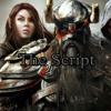 The Elder Scrolls Online - The Script - Amerikano