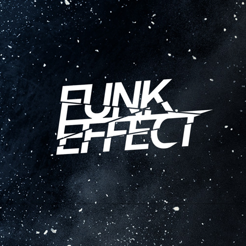 Deejay Concrete DnB Show / FUNK EFFECT GUEST MIX /  Diverse FM