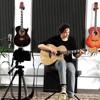 Autumn Leaves - Solo Jazz Guitar Arrangement