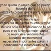 Dj Lando - Yo Me Muero Por Ti (RmX Dedicate To My Love) By Sonyk El Dragon