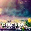 Circles (Passenger)