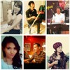 Aut Boi Nian (Cover By) Daulat,Margareth,Febrianty,Sally,Mangatur,Reinhard