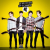 Teenage Dream (Accoustic) - 5 Seconds Of Summer