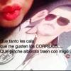 Mi Gusto Es - El Komander <3