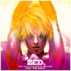Zedd Ft Hayley Williams - Stay The Night - 2014 Noka AxL Classic Production (Opal Acvii) - Preview