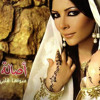 Asha Asha By Miami Arabic Song - i Creations