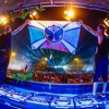Dimitri Vegas & Like Mike @ Mainstage, Tomorrowland 2014