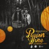 Farruko Ft. Sean Paul -Passion Whine (Version Cumbia) - Emix Dj