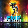FMP Radio SC Group, join now https://soundcloud.com/groups/free-music-promotion-radio