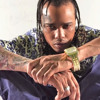 Tommy Lee Sparta - Hero (Raw) [Full Song] - September 2014