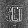 SET ft. Deniro Farrar  | (link to music video in description)