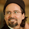 Hamza Yusuf - The Middle Path - Stanford University