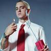 Eminem-Sing For The Moment