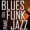 Funky Woman (DOWNLOAD:SEE DESCRIPTION) | Royalty Free Music | Jazz Piano Blues Rock Funky Collection