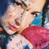 Gloria Estefan - Hoy (Tracy Young Radio Edit)