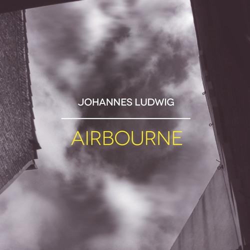 Airbourne Teaser