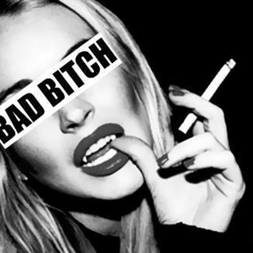 Your So Bad(Producedbyjpstackz)