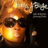 Mary J Blige Mr Wrong (R&B Dancehall Blend)
