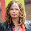 Cerphe Talks With Steven Tyler of Aerosmith
